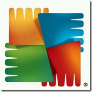 avg best internet protection software