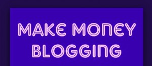 Starting a Blog for Making Money Online in 2018