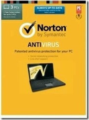 norton antivirus best security and antivirus software