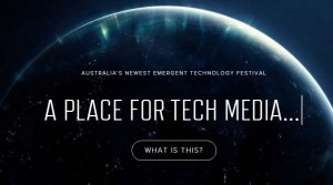 Future Assembly Technology Festival Lands in Melbourne