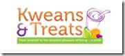 kweens and treats snack food company