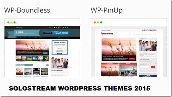 the best wordpress themes 2015 with adsense optins built in