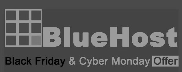 balck friday with cyber monday 2015
