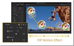 Coupon code for Power Director 15 Ultimate