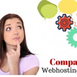 Compare the best web hosting plans for 2017: Australia Vs US Hosting