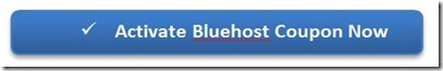 coupon codes for bluehost in 2016