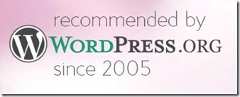 wordpress org new 2005