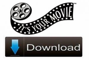 3 Ways to Download Free Movies for Android You Need to Know