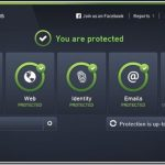 Get your antivirus for just $25 may special