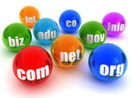 Best picks for the top Australian and US domain registration providers