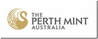 perth mint gold buying