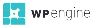 wp engine for blog