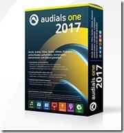 audials 2017