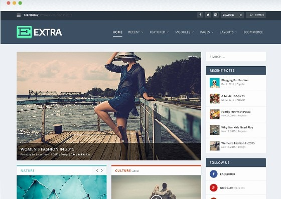 extra-divi-based-theme-template.jpg