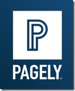 pagely logo website servers