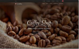 20 Best E-Commerce Templates for Your Eye-Grabbing Start-up Site
