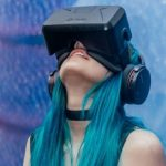 Virtual Reality: The Future of iGaming Technology