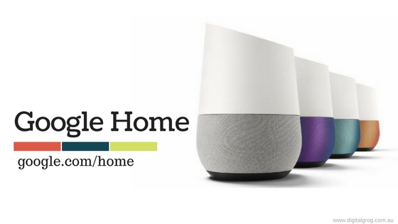 Is Google Home Smart Device Worth the Money