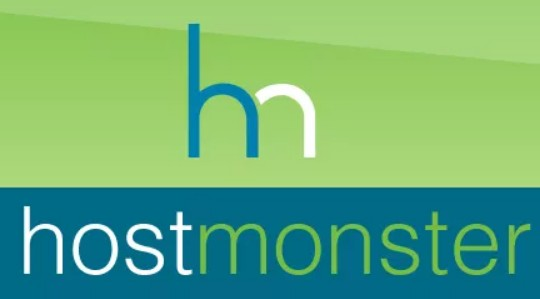 hostmonster downunder - Compared the Best Blog Website Hosting for Australians in 2019 | Digital Grog  Cloud or shared Hosting