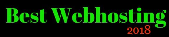 australian webhosting companies