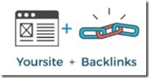 backlinks 2018