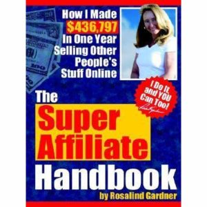 2019 become a super affiliate