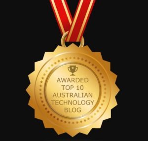 Top 10 Australian Technology Blogs and Websites in 2018