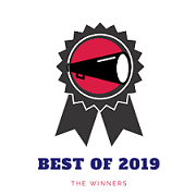 best of 2019 list