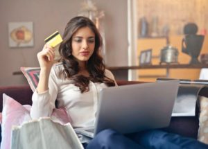 Shopcred launches in Australia as the online shopping rewards market heats up