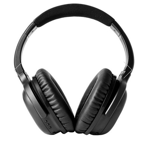 audeara hearing assist headphones