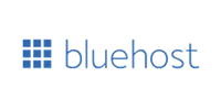bluehost canada