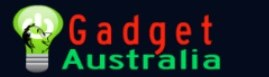 Gadget australia blog