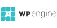 wp Engine pro servers
