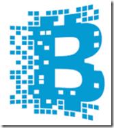 block chain au