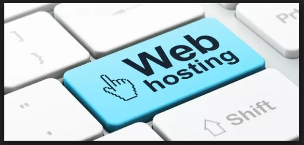 2019 hosting offers