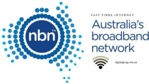 nbnco 2019 australia