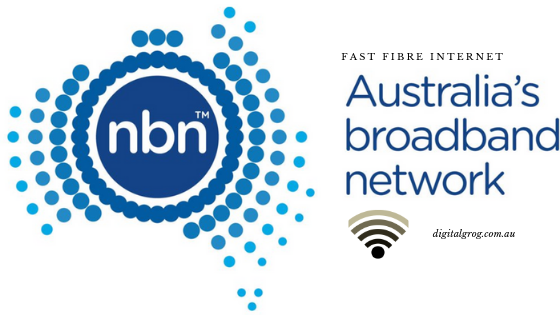How I saved $36 a month with NBN Internet in Australia