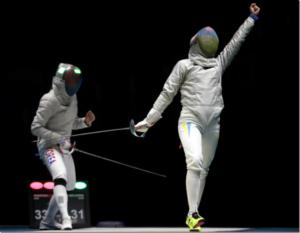 geo fencing seo au