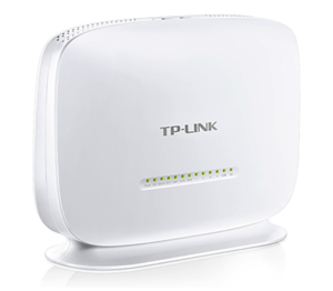 Top tips to choosing a Good NBN modem router | Digital Grog