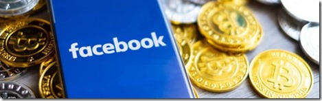 facebook bitcoin register