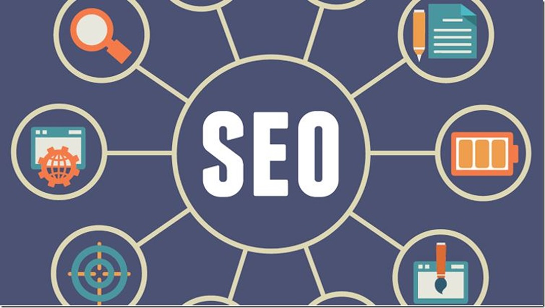seo in sydney melbourne