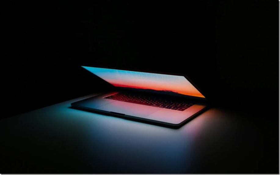 tech computer australia 2020