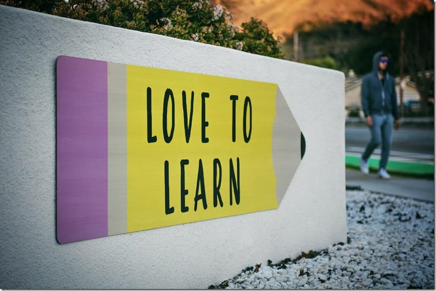 love to learn (1)
