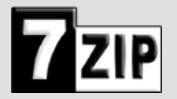 free unzip tool