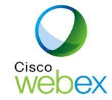 webex australia