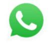 whatsapp videochat